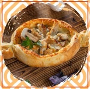 Кукуруза на мангале